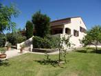 Sale House 10 rooms 200m² Saint-Ambroix (30500) - Photo 1