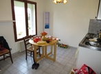 Location Appartement 1 pièce 21m² Sassenage (38360) - Photo 3