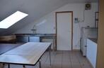 Vente Maison 8 pièces 200m² Bourgoin-Jallieu (38300) - Photo 24