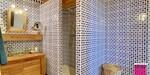 Vente Maison 6 pièces 207m² Lucinges (74380) - Photo 8