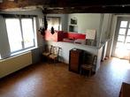 Vente Maison 4 pièces 100m² Creys-Mépieu (38510) - Photo 8