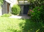 Vente Appartement 6 pièces 117m² Grenoble (38000) - Photo 9