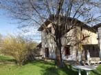 Vente Maison 5 pièces 300m² Saint-Laurent-en-Royans (26190) - Photo 3