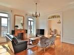 Vente Appartement 4 pièces 130m² Grenoble (38000) - Photo 1