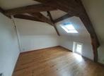 Vente Maison 8 pièces 250m² Puy-Guillaume (63290) - Photo 3