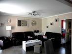 Vente Maison 5 pièces 80m² Saint-Rémy (71100) - Photo 12