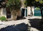 Vente Maison 5 pièces 95m² Cavaillon (84300) - Photo 1