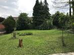 Vente Maison 3 pièces 85m² Bellerive-sur-Allier (03700) - Photo 3