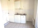 Vente Appartement 1 pièce 35m² Montbonnot-Saint-Martin (38330) - Photo 8