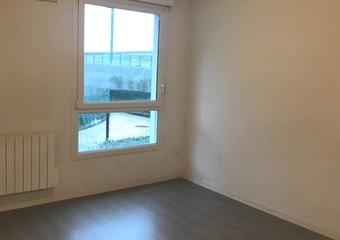 Location Appartement 2 pièces 38m² Saint-Martin-le-Vinoux (38950) - Photo 1