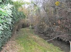 Sale Land 150m² SECTEUR VIC-FEZENSAC - Photo 3