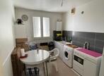 Sale Apartment 4 rooms 68m² Luxeuil-les-Bains (70300) - Photo 2