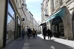 Vente Appartement 4 pièces 109m² La Rochelle (17000) - Photo 4