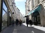 Vente Appartement 4 pièces 109m² La Rochelle (17000) - Photo 1