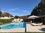 Vente Maison 9 pièces 350m² Granieu (38490) - Photo 38