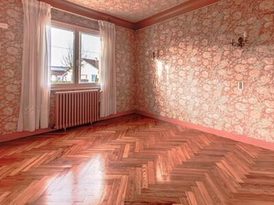 Vente Maison 6 pièces 130m² Dax (40100) - Photo 6