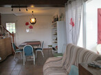 Vente Maison 6 pièces 126m² Cambo-les-Bains (64250) - Photo 7