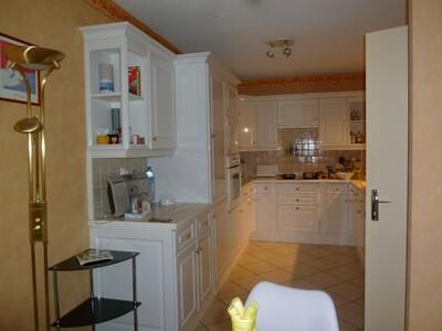 Sale Apartment 3 rooms 72m² Samoëns (74340) - Photo 2
