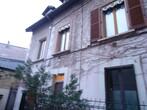 Sale Apartment 2 rooms 26m² Grenoble (38000) - Photo 2