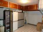 Vente Maison 4 pièces 76m² Saint-Laurent-de-la-Salanque (66250) - Photo 6