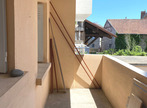 Location Appartement 3 pièces 74m² Brive-la-Gaillarde (19100) - Photo 2