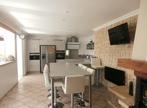 Vente Maison 6 pièces 250m² CONFLANS SUR LANTERNE - Photo 4