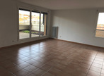 Renting Apartment 4 rooms 104m² Colomiers (31770) - Photo 4