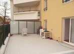 Location Appartement 2 pièces 43m² Bron (69500) - Photo 2