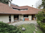 Vente Maison 10 pièces 270m² Corenc (38700) - Photo 45