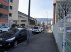 Vente Garage 15m² Grenoble (38100) - Photo 4