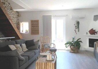 Vente Maison 4 pièces 63m² La Londe-les-Maures (83250) - photo