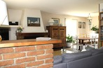 Vente Maison 4 pièces 91m² Lanton (33138) - Photo 2