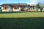 Vente Maison 5 pièces 110m² Vétraz-Monthoux (74100) - Photo 9