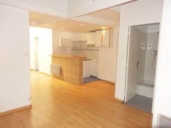 Location Appartement 2 pièces 43m² Montélimar (26200) - photo