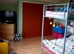 Location Maison 3 pièces 73m² Hauterive (03270) - Photo 32