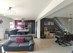 Vente Maison 8 pièces 153m² Loos-en-Gohelle (62750) - Photo 4