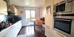 Vente Maison 10 pièces 200m² Chatte (38160) - Photo 6