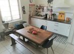 Vente Appartement 3 pièces 80m² Le Havre (76600) - Photo 2