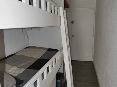 Vente Appartement 1 pièce 30m² Capbreton (40130) - Photo 5