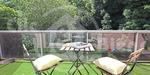Vente Appartement 6 pièces 110m² Chaville (92370) - Photo 6