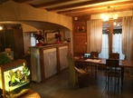 Sale House 8 rooms 189m² MOIMAY - Photo 3