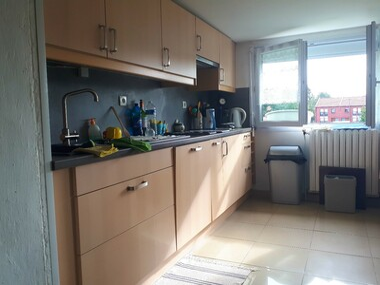 Vente Maison 5 pièces 84m² Douai (59500) - photo