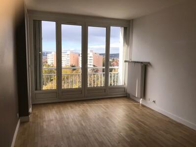 Location Appartement 3 pièces 68m² Saint-Étienne (42100) - Photo 13