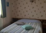 Sale House 5 rooms 90m² FROIDECONCHE - Photo 6
