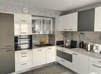 Vente Maison 5 pièces 103m² Reignier-Esery (74930) - Photo 5