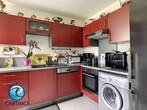 Vente Appartement 3 pièces 70m² CABOURG - Photo 6