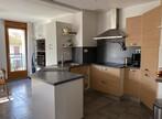 Vente Appartement 4 pièces 95m² Bernin (38190) - Photo 3