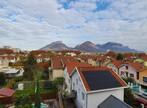 Location Appartement 2 pièces 29m² Grenoble (38000) - Photo 4