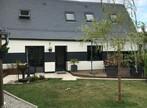 Vente Maison 5 pièces 90m² 5MIN D'AUFFAY - Photo 1