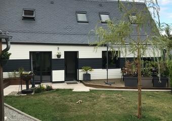 Vente Maison 5 pièces 90m² 5MIN D'AUFFAY ET DE LA GARE - Photo 1